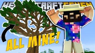 HERMITCRAFT 7 - It's All Mine! - EP72