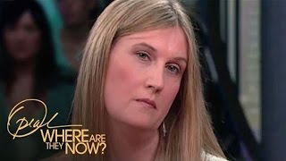 Video Did This Transgender Woman's Marriage Survive Her Transition? | Where Are They Now | OWN MP3, 3GP, MP4, WEBM, AVI, FLV September 2019
