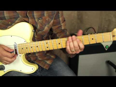 Nirvana Guitar Lesson – Kurt Cobain – How to Play Nirvana on Guitar – Rape Me