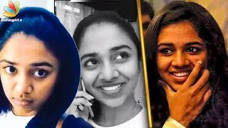 Video ദിലീപിന്റെ ഡയലോഗുമായി മീനാക്ഷി |  Astonishing  Performance by  Meenakshi Dileep | Viral Video MP3, 3GP, MP4, WEBM, AVI, FLV September 2018