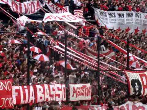 Estudiantes vs Gimnasia - Apertura 2010 - Vamos pincharrata, ponga huevo Leon - Los Leales - Estudiantes de La Plata