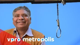 Nonton Hangman Kills Without Regret In India   Vpro Metropolis Film Subtitle Indonesia Streaming Movie Download