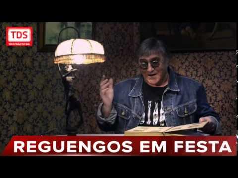 FESTAS DE SANTO ANTÓNIO EM REGUENGOS DE MONSARAZ