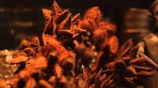 Ryan Hemsworth - Too Long Here (ft. Alex G)
