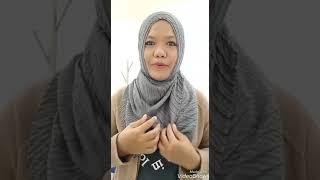 Video MELEK COY...!! MALUMU Di Mana Ratna S,Fahri H,Fadli Z & Rachel M  || Pejabat Penyebar Hoax 👎👎 MP3, 3GP, MP4, WEBM, AVI, FLV Oktober 2018