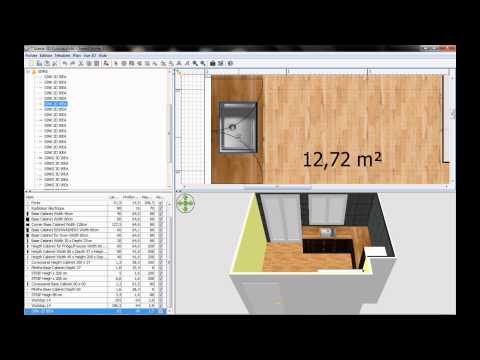 Comment Installer Ikea 3d Sur Mac La R Ponse Est Sur