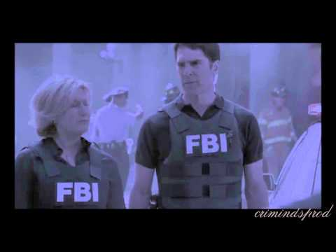 Criminal Minds 7x23 Promo - This is a little different than my regular videos, but I really wanted to make this video since I saw the episodes. I own nothing. Song: The Funeral by Band ...