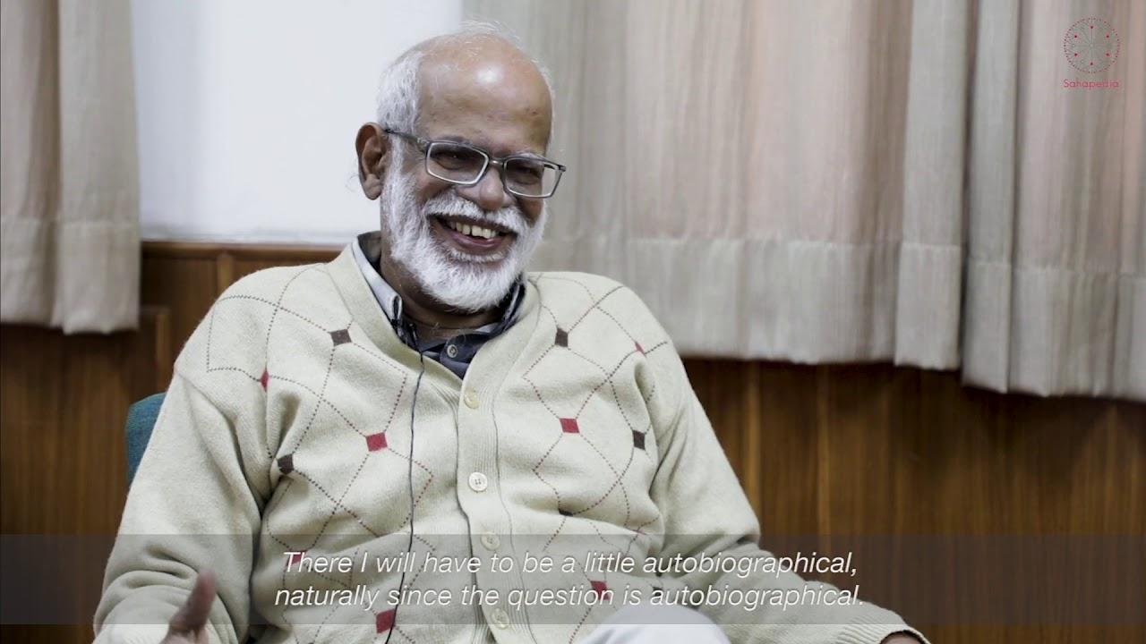 Kesavan Veluthat in Conversation with Manu Devadevan: Bhakti and the State