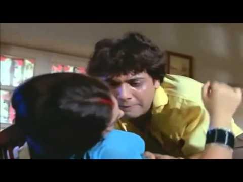Video Hindhi Actress Mandakini Super Boob Torchar Husband video download in MP3, 3GP, MP4, WEBM, AVI, FLV January 2017