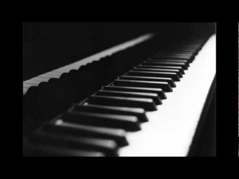 Endless Love {Piano Version} | Beautiful Piano