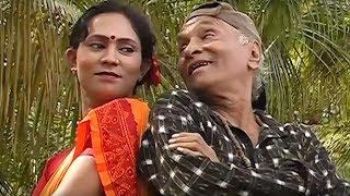 Maya Ke Chhithi Padahu Wo  Movie - Maya Ke Chhithi  CG Movie Song  whats-app Only - 07049323232Movie : Maya Ke Chitthisong : Maya Ke Chhithi Padahu WoSinger : Kavita Vashnik, Narayan Gwala, Manoj, Uttam Tiwari,              Larens, Maruti, Girvardas Lyrics : Girvar DasMusic : Uttam TiwariMusic Label : Sundrani MusicCameraman : Mohan Verma Editor : Sunil Verma Graphics : Sushil YadavProducer : Lakhi SundraniDirector : Uttam TiwariHypothesis : Mohan SundraniLanguage: Chhattisgarhi Genre : RegionalListen to this Chhattisgarhi Folk Song Collection from the album. For more Chhattisgarhi folk songs and Movies SUBSCRIBE - http://www.youtube.com/subscription_center?add_user=videoworldraipur