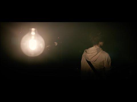 , title : 'Sano ibuki『いつか』Special Music Video'