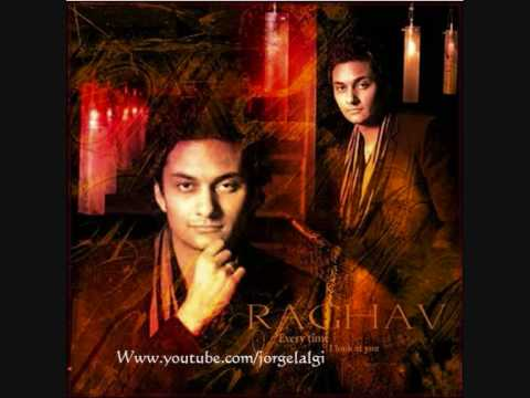 Raghav NEW SONG .No I
