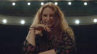 Video Janko Kulich & Kolegium  - Zaľúbil som sa (Official videoklip)