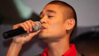 Download Lagu RIGHT HERE WAITING - JayR & Kris Lawrence Mp3