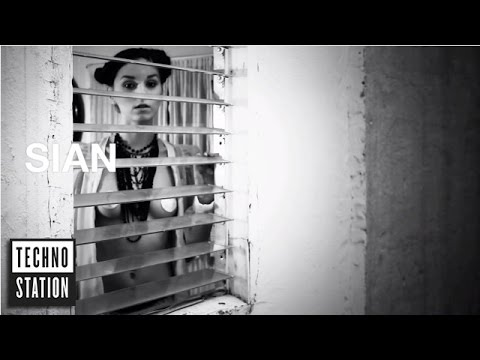 Sian - The policeman inside you / Famous child actor - Octopus Recordings (Official Video)