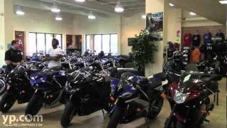 10. Cycle Sports Center | Motorcycles | Orlando, FL