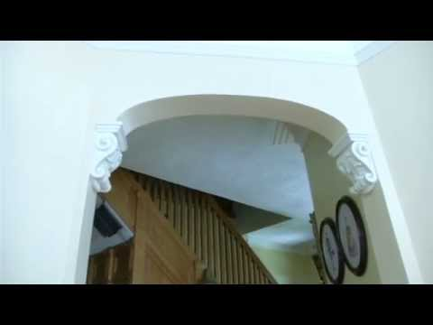 Renovation Time – Old Houses Part 1