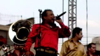 El duranguenze  Banda Lagunera