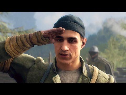 Battlefield 1: Historia de Guerra 3 - Avanti savoia! - Español [1080p 60fps] (видео)