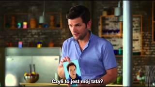 Nonton Hot Tub Time Machine 2 2015 napisy PL Film Subtitle Indonesia Streaming Movie Download