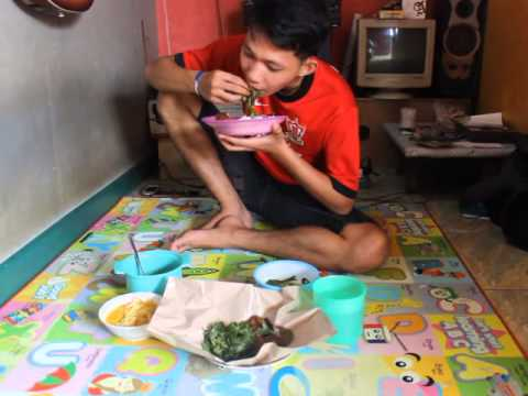 Video gokil lucu abis xXx download in MP3, 3GP, MP4, WEBM, AVI, FLV January 2017