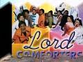 lord comforters ngenyimini