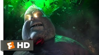 Nonton Ghostbusters (2016) - Giant Ghost Fight Scene (10/10) | Movieclips Film Subtitle Indonesia Streaming Movie Download