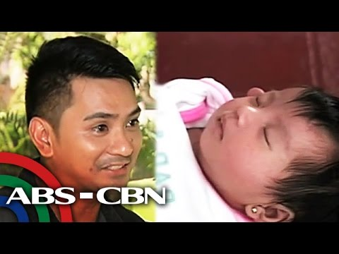 wowie - Wowie De Guzman, balik-showbiz kasunod ng pagpanaw ng asawa. Subscribe to ABS-CBN News channel! - http://bit.ly/TheABSCBNNews Watch the full episodes of TV Patrol on TFC.