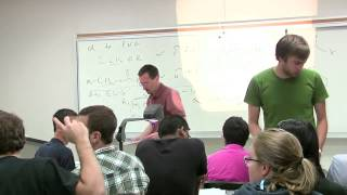 Chem 203. Organic Spectroscopy. Lecture 09. Chemical Shift. 1H NMR Chemical Shifts