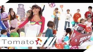 Video Anja Veterova - Eo Eo MP3, 3GP, MP4, WEBM, AVI, FLV Agustus 2019