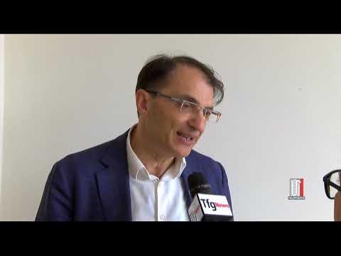INTERVISTA LUIGI MAZZEI