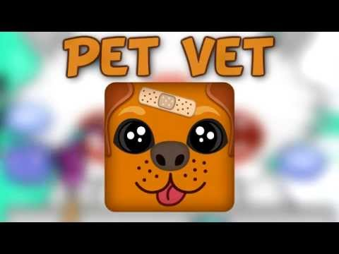 Video of Pet Vet Free Animal Dentist