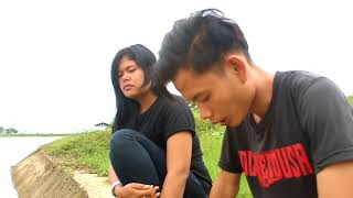 Download Video ABAH TOYIB MABOK DUNYA FILME WONG INDRAMAYU MP3 3GP MP4
