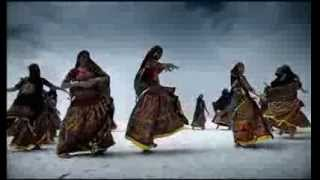 Navratri Festival of Gujarat, Khushboo Gujarat Ki (Hindi) full download video download mp3 download music download