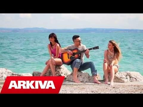 Florian Shtambari ft.Vedat Demiri