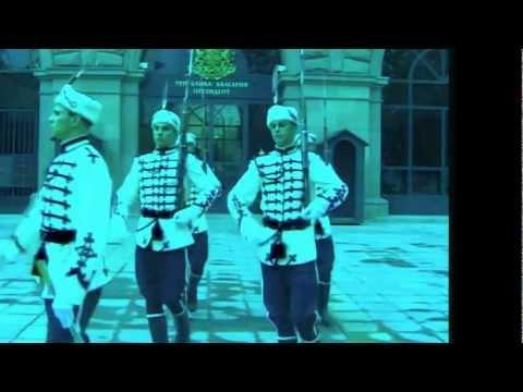 Stan Kolev feat. Albena Veskova - Intervention Divine (Original Mix)