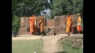 Sravasti India  City new picture : Saravasti (Sravasti) - India - Jardim de Jevatana