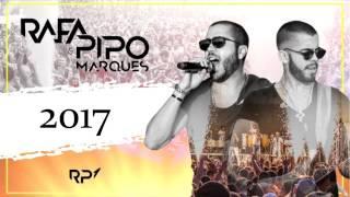 Show ao vivo da carreira solo dos irmãos Marques