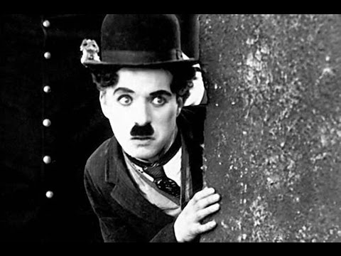 03 That Gang Of Mine | Chaplie Chaplin