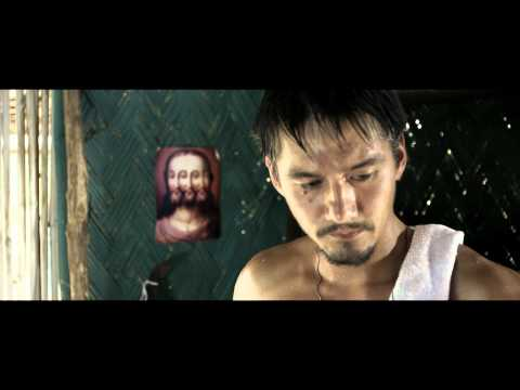 KALAYAAN (Wildlife) Trailer