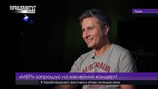 LvivArt 19.10.2018