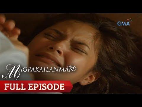 Magpakailanman: My teacher's indecent proposal | Full Episode