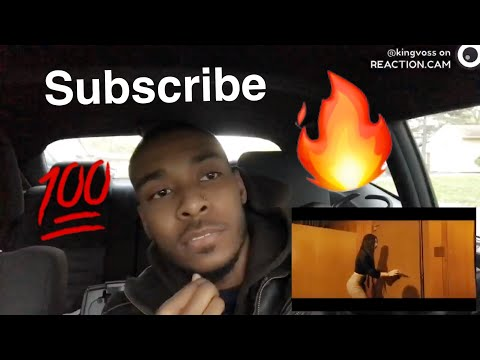 Tyga - Nigga Wit Money (Official Video) REACTION