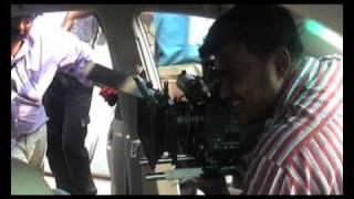 Nonton The Making Of Dhobi Ghat  Mumbai Diaries    Casting Featurette Film Subtitle Indonesia Streaming Movie Download