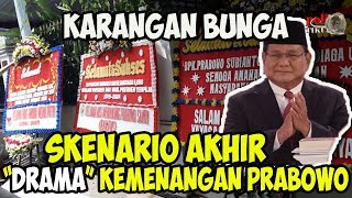 Video BERITA TERBARU ~ BARU 19 APRIL 2019 ~ BERITA HARI INI MP3, 3GP, MP4, WEBM, AVI, FLV April 2019