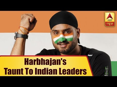 Delhi CM Arvind Kejriwal Also Jumps into 'Communal Politics' Debate After Harbhajan Singh | ABP News