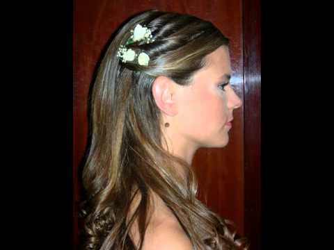 ana de casal, maquillaje y peinados 2