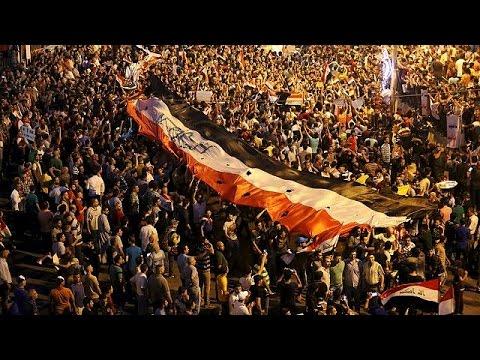 Ιράκ: Ομόφωνα ψηφίστηκαν οι μεταρρυθμίσεις Αμπάντι