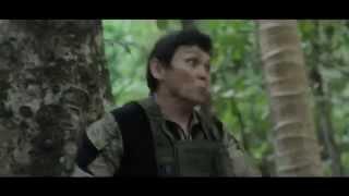 Nonton Showdown in Manila (2015) Trailer Mark Dacascos, Cary-Hiroyuki Tagawa, Casper Van Dien Film Subtitle Indonesia Streaming Movie Download